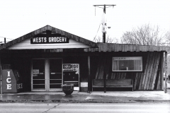 WestGrocery