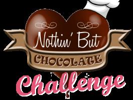 NothinButChocolate